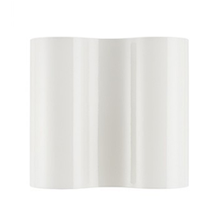 FOSCARINI wall lamp DOUBLE