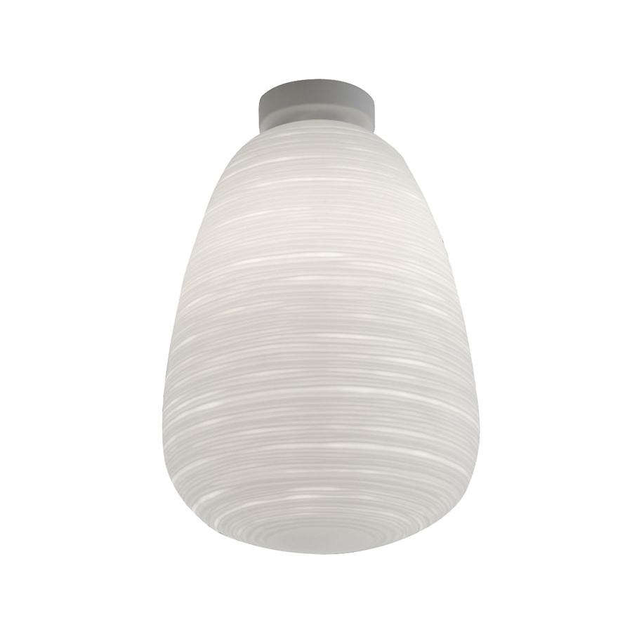 foscarini lampe de plafond rituals 1. Black Bedroom Furniture Sets. Home Design Ideas