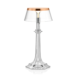 FLOS table lamp BON JOUR VERSAILLES SMALL