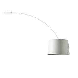 FOSCARINI ceiling lamp TWIGGY