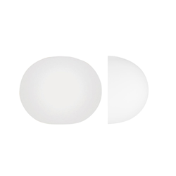 FLOS applique lampe murale applique GLO-BALL W