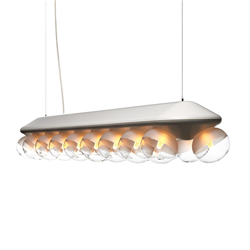 MOOOI lampada a sospensione PROP LIGHT SINGLE