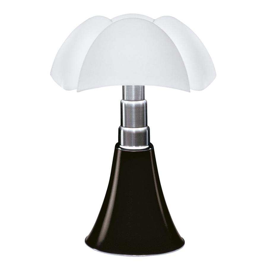 Martinelli luce lampada da tavolo pipistrello - Lampada da tavolo pipistrello ...