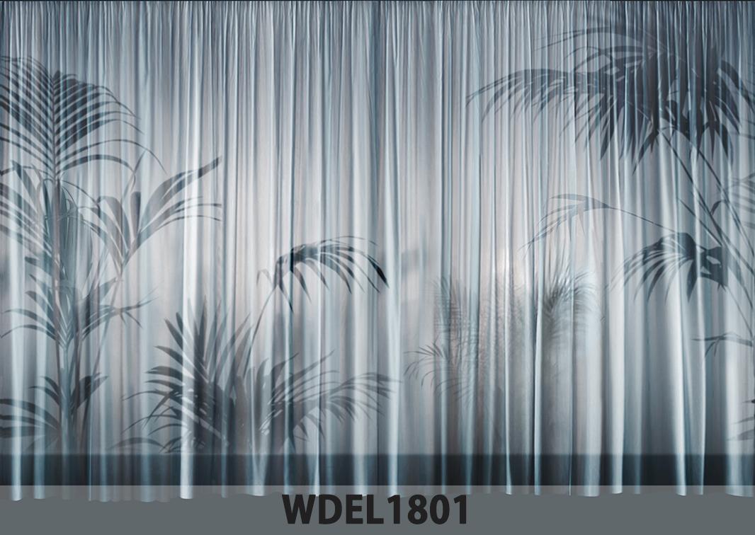 Carta Da Parati Wall And Deco Prezzi.Wall Deco Carta Da Parati Contemporary Wallpaper Collection 2018