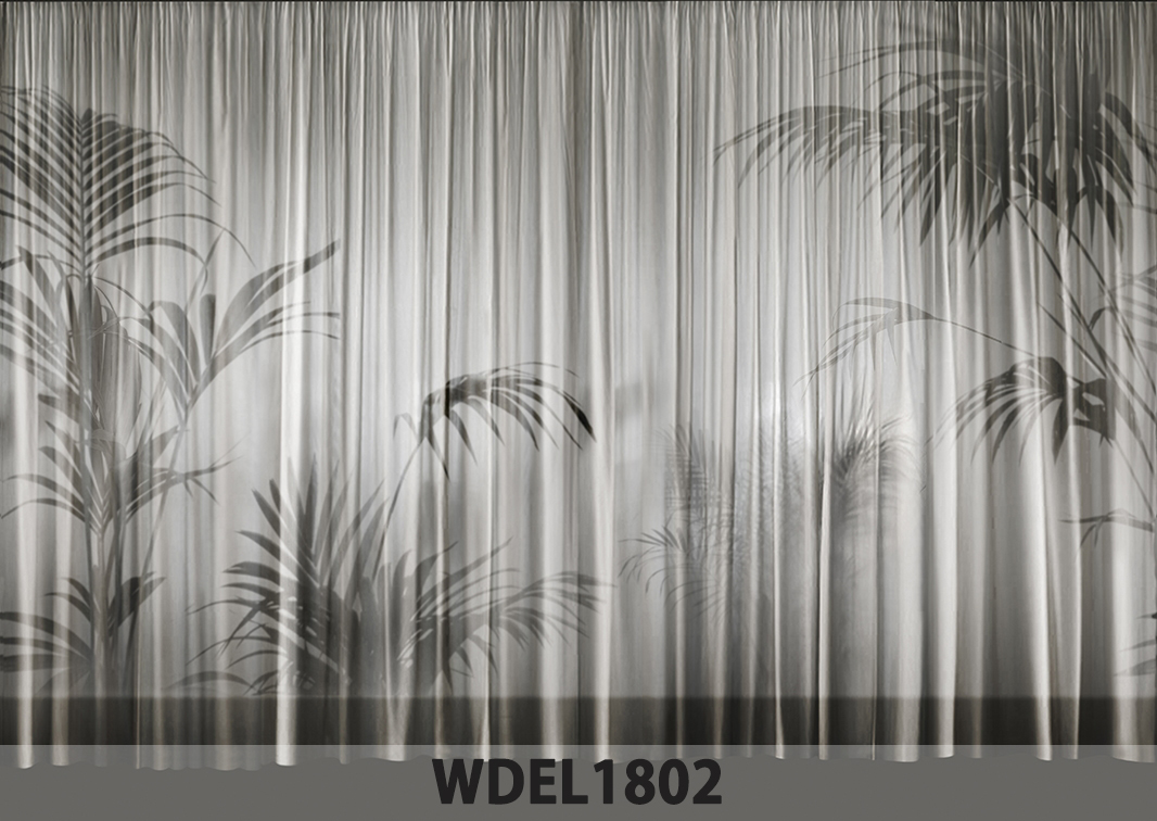 Wall dec carta da parati contemporary wallpaper for Wallpaper carta da parati