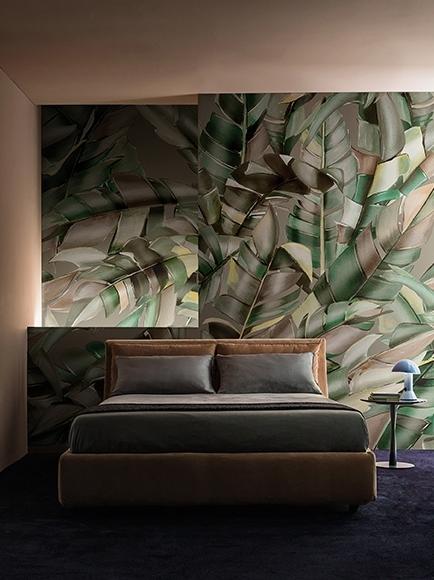 Wall Deco Carta Da Parati Contemporary Wallpaper Collection 2018
