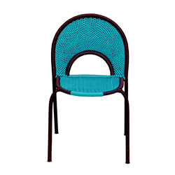 MOROSO chair BANJOOLI