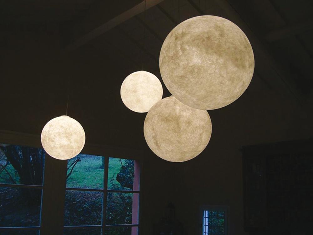 Lampade In Vetroresina : Vasche da bagno in vetroresina bello vasche da bagno in