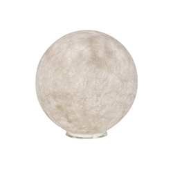 IN-ES.ARTDESIGN lampe de table T.MOON