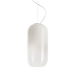 ARTEMIDE lampe à suspension GOPLE LAMP