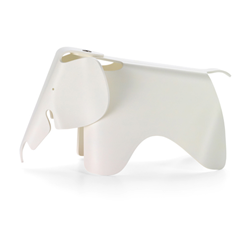 VITRA chair EAMES ELEPHANT