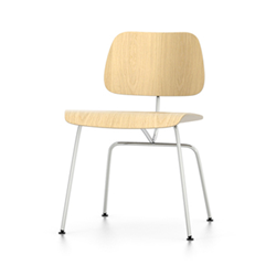 VITRA chair Plywood DCM