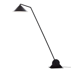 NORTHERN LIGHTING lampada da terra GEAR FLOOR