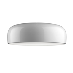 FLOS ceiling lamp SMITHFIELD C LED