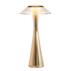KARTELL lampe de table SPACE