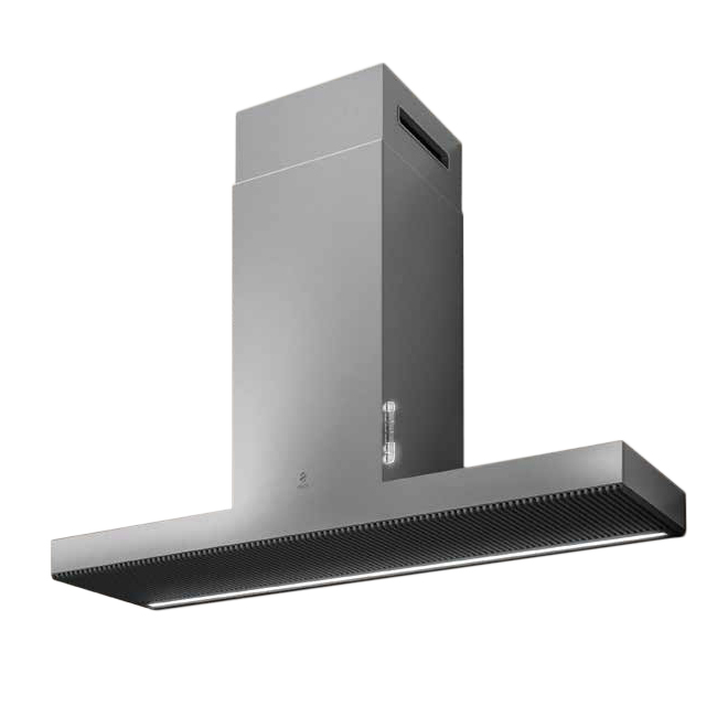 ELICA filtro carbone CFC0141529 per cappa FLAT GLASS
