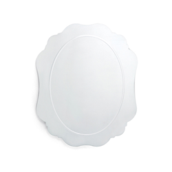 OPINION CIATTI wall mirror REGINO