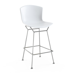 KNOLL Counter stool BERTOIA