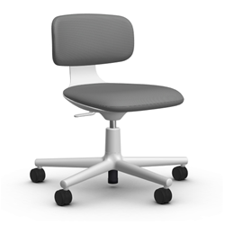 VITRA office chair with wheels ROOKIE