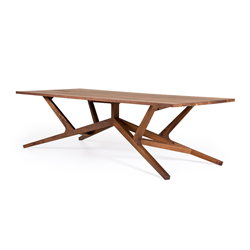 MOOOI tavolo LIBERTY TABLE
