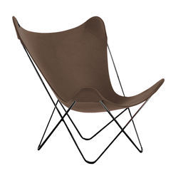 KNOLL poltrona BUTTERFLY CHAIR
