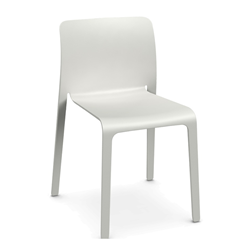 MAGIS set de 2 chaises CHAIR FIRST
