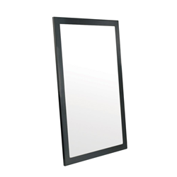 ZEUS wall mirror BIG FRAME