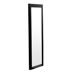 ZEUS wall mirror FRAME