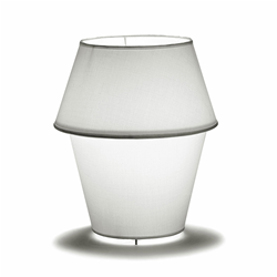 COVO lampe de table MING