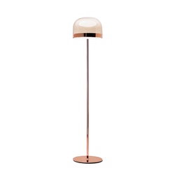 FONTANA ARTE floor lamp EQUATORE SMALL