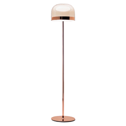FONTANA ARTE floor lamp EQUATORE LARGE