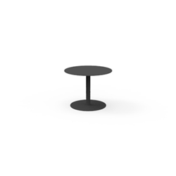 TALENTI outdoor coffee table KEY PiùTrentanove Collection