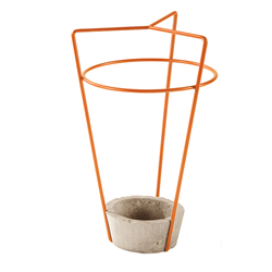 MEME DESIGN umbrella stand AMBROGIO