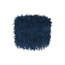 COVO pouf REBELS