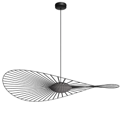 PETITE FRITURE suspension lamp VERTIGO NOVA