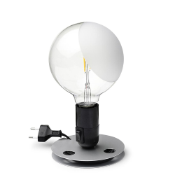 FLOS lampe de table LAMPADINA