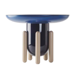 BD BARCELONA DESIGN coffee table EXPLORER 2