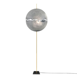 CATELLANI & SMITH floor lamp POSTKRISI F 64
