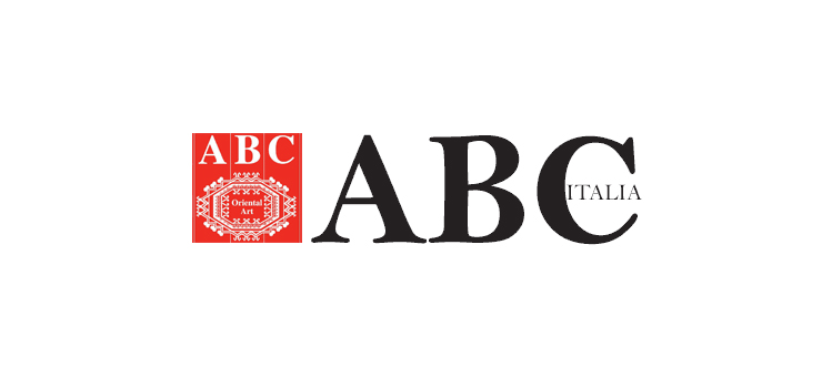 ABC Italia vendita online su MyAreaDesign