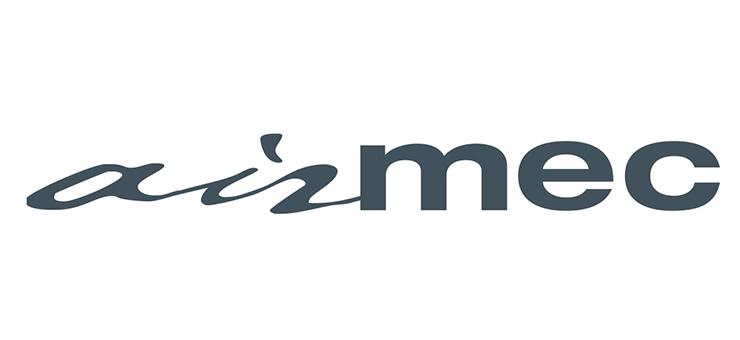 Airmec vendita online su MyAreaDesign
