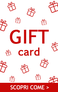 Gift Card MyAreaDesign