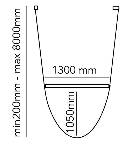 Flos Wireline