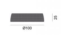 gervasoni filo 01 sizes