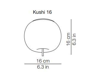 Kundalini Kushi 16