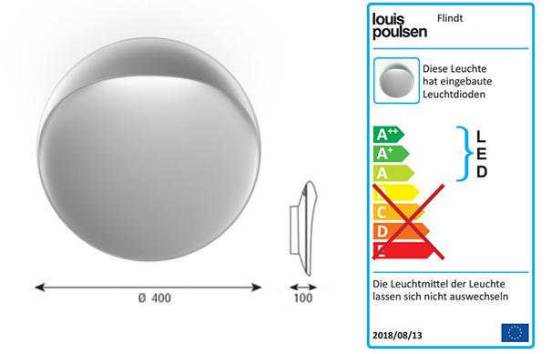 Louis Poulsen Flindt