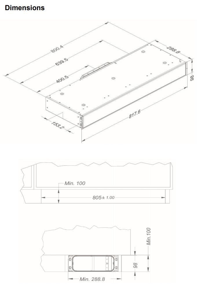 Novy Box