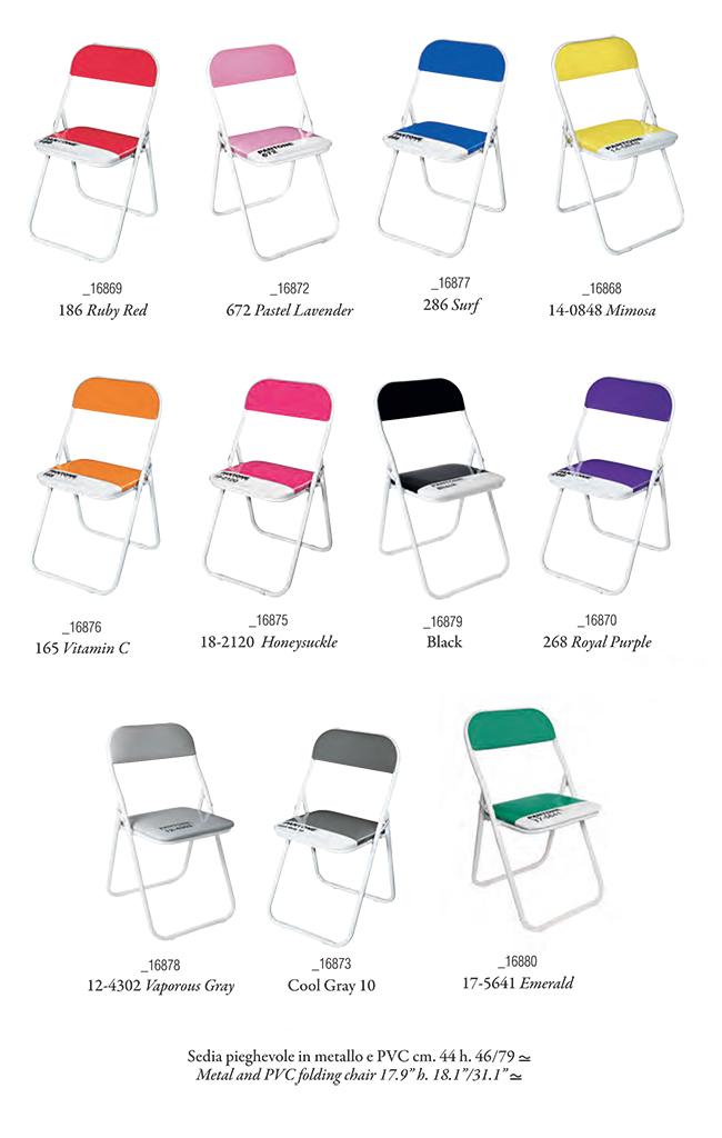 https://www.myareadesign.it/~ebay/Immagini/SELETTI/seletti-sedie-pantone-colori.jpg